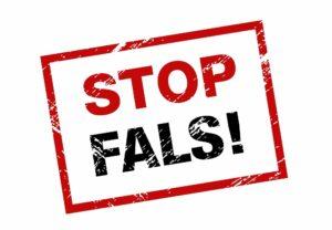 STOP FALS logo (1)