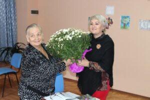 frumosu-cazac
