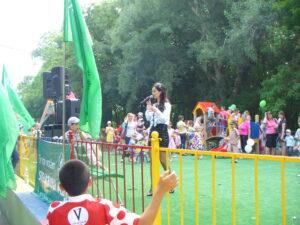 parcul-din-criuleni-2011
