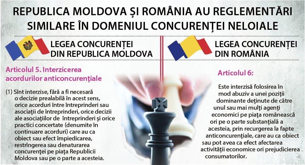 Foto rom (1)