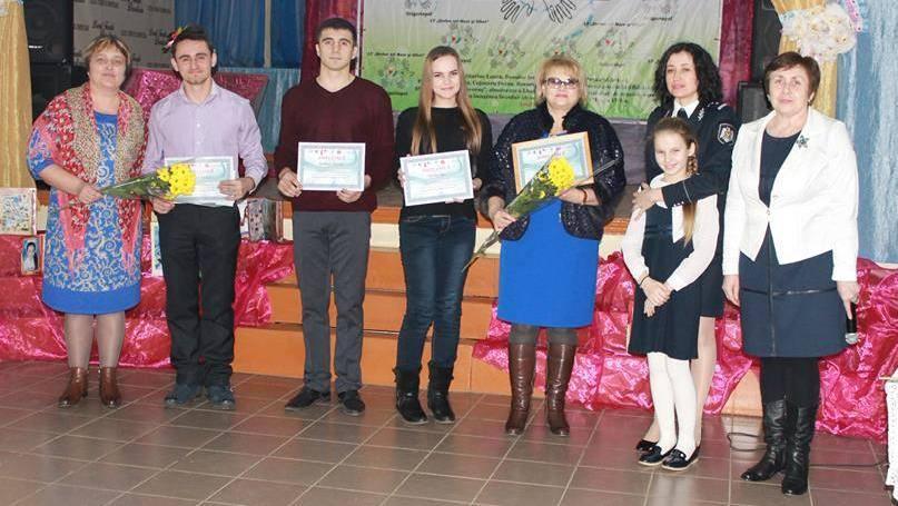 Grigoriopol foto 2