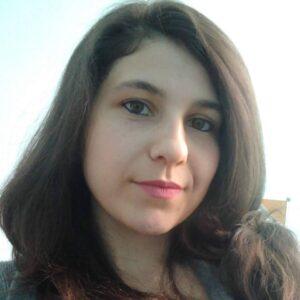 Renata Ungurean