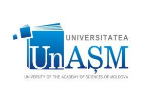 UnAcad_logo