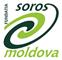soros_logo