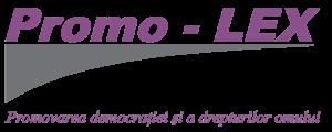 Promo lex logo