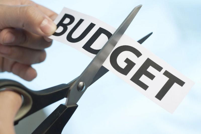 budget01