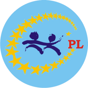 Liberal_Party_of_Moldova_logo