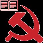 PCRM_logo
