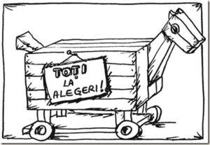 caricaturialegeri02_thumb3