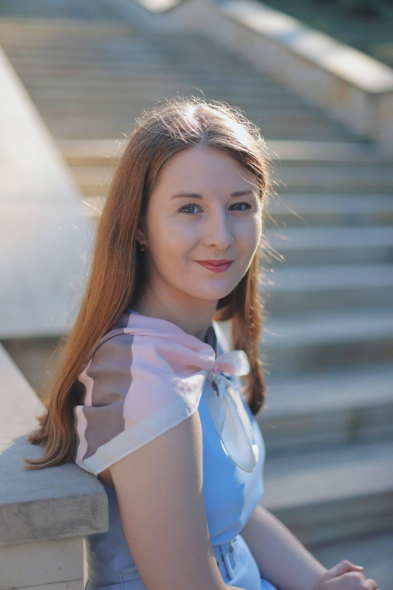 Gabrilea Ciolacu