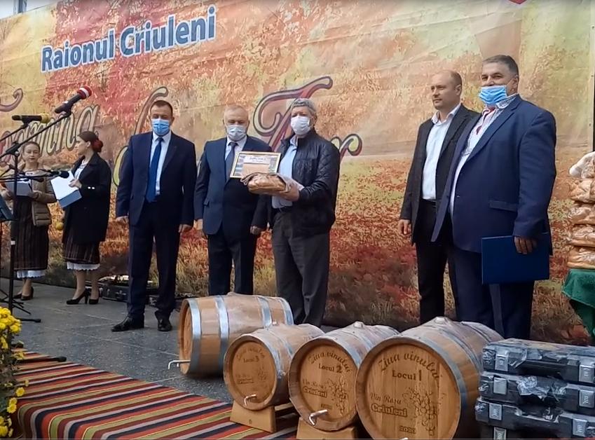 Vin rosu Monacu - копия