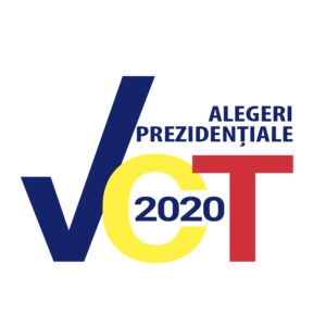 logo_ro_alegeri (1)