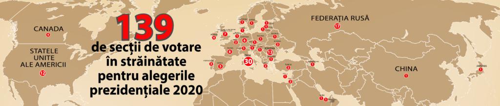 poza_centrala_harta-Alegeri-2020-1-01