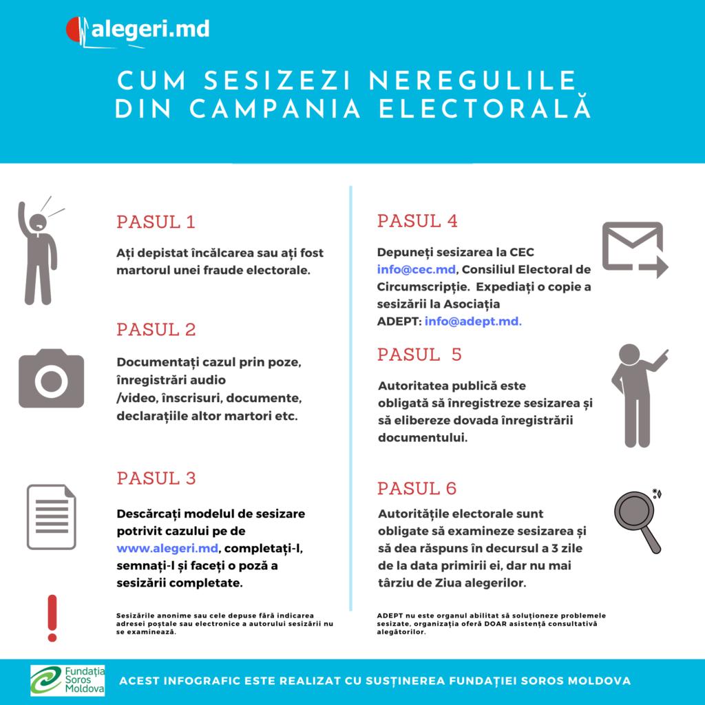 Infografic_rom (2)