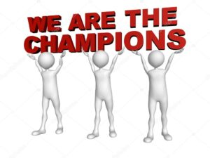Championni